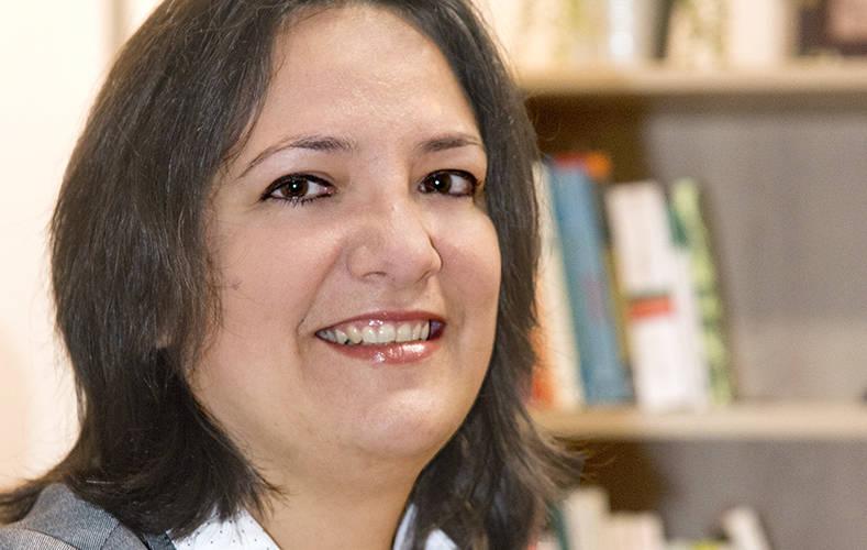 2020 oposiciones psicologos andalucia